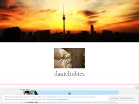 danieltubies.wordpress.com
