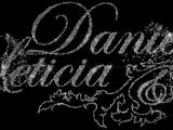 danielyleticia.com