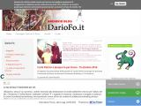 dariofo.it