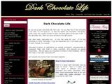 dark-chocolate-life.com