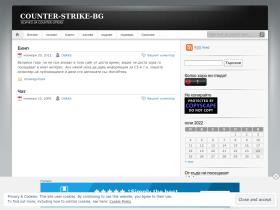 dark4o.wordpress.com