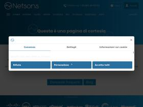 darkchocolate.it