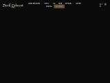 darkdescentrecords.com