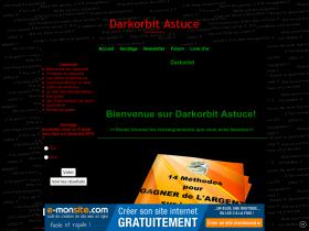 darkorbit-astuce.e-monsite.com