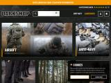 darkshop.nl