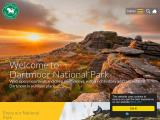 dartmoor-npa.gov.uk