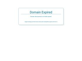 darussunnah.or.id