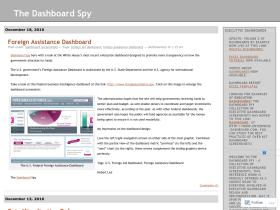 dashboardspy.wordpress.com