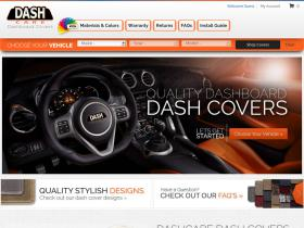 dashcare.com