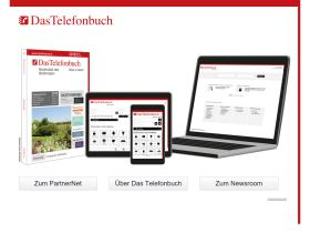 dastelefonbuch-marketing.de