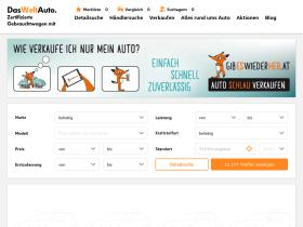 dasweltauto.at