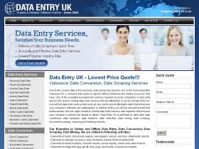 data-entry-uk.co.uk