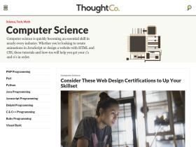 databases.about.com