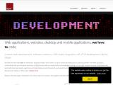 dataproductservices.com