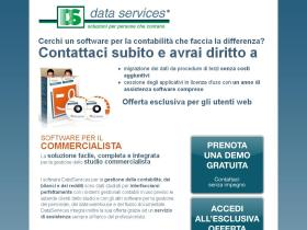 dataservices.inprima.it