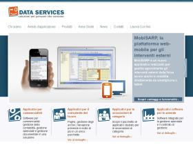 dataservices.it
