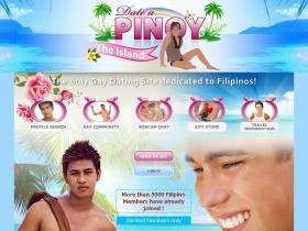 date-a-pinoy.com