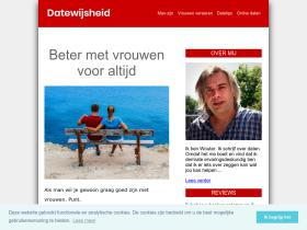 Attractiongym tinder