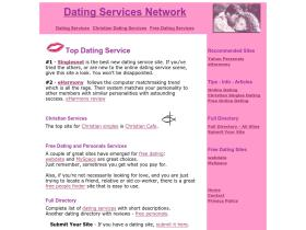 dating-services-network.com