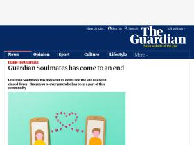 dating.guardian.co.uk