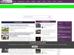 dating.philippineculture.ph