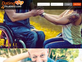 dating4disabled.com