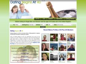 datingbeginsat40.co.uk
