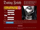 datingfetish.co.uk