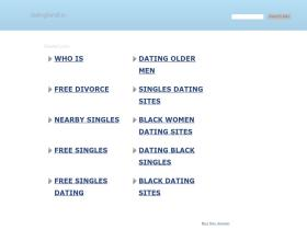 datingforall.in