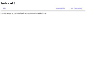 datingle.co.uk