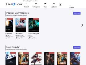 datinglocalsingles.com