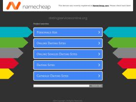 datingservicesonline.org