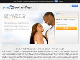 datingsouthafrica.co.za