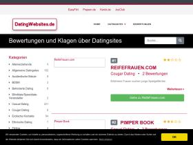 datingwebsites.de