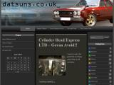 datsuns.co.uk