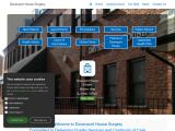 davenportsurgery.co.uk