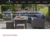dawsonsdepartmentstore.co.uk