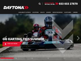 daytona.co.uk