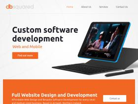 dbsquared.co.uk