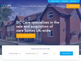 dccare.co.uk