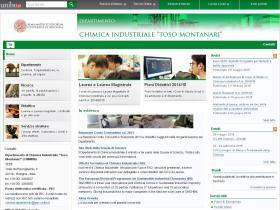 dcim.fci.unibo.it