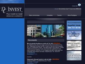 dcinvest.co.il