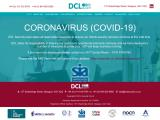 dclsecurity.co.uk