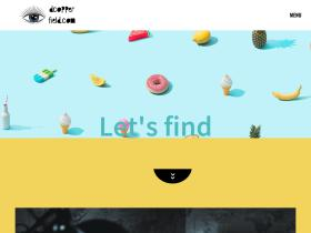 dcopperfield.com