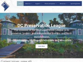 dcpreservation.org