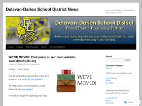 ddschools.wordpress.com
