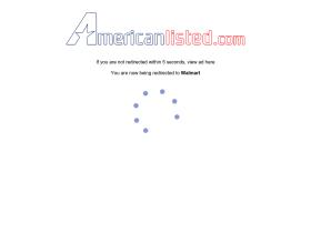 de.iphone-unlocker-pro.com