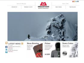 de.mountain-equipment.co.uk