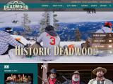 deadwood.com