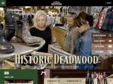 deadwood.org